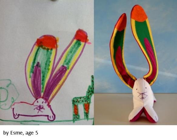 http://childsown.files.wordpress.com/2012/01/esme.jpg?w=584&h=463